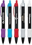 Electric Gripper Pens